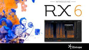 ashoo home designer pro español ashoo home designer pro handbuch brightchat co pdf free download