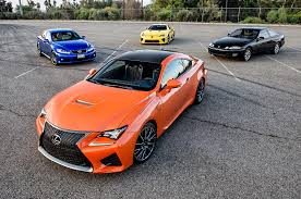 lexus sc400 for sale exclusive photos 2015 lexus rc f poses with lfa is f sc 400