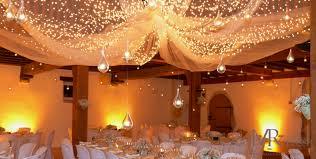 deco salle mariage suspensions lumineuses suspension lumière suspensions