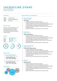 Resume Powerpoint Template Resume Format Download Ppt