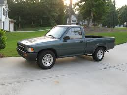 93 toyota truck 93 toyota 2wd 5spd reduced outdoor forum
