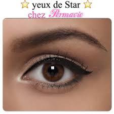 tatouage sourcils poil par poil permavie maquillage permanent micropigmentation capillaire et