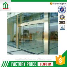 interior frameless glass doors frameless folding glass doors frameless folding glass doors