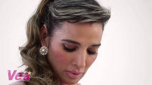 Luly Bossa Porno -