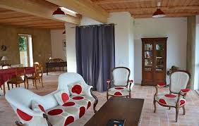 chambres d hotes 22 séjour gourmand pour 2 aux chambres d hôtes poulafret à paimpol