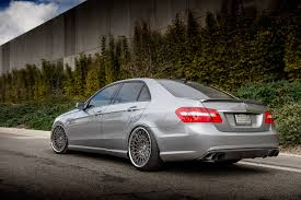 lowered mercedes 190e mercedes c300 lowered pesquisa google carros pinterest