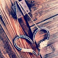 heart shaped horseshoes 25 beautiful diy heart crafts for the in you