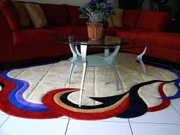 Personalized Outdoor Rugs New Custom Made Outdoor Rugs Braided Rugs Target Oval Shaped