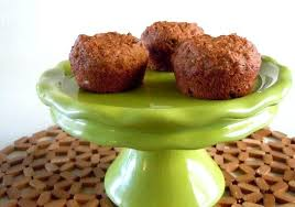 carrot applesauce muffins recipe vegan in the freezer