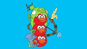 angry birds coloring pages kids angry birds coloring book