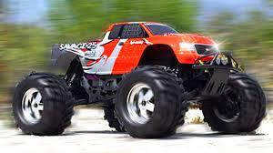 monster trucks video for kids super monster truck vs taxi monster trucks video for kids youtube