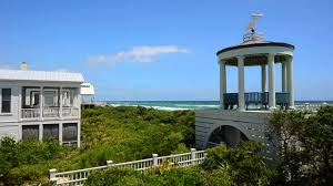 Seaside Cottages Florida by Seaside Florida 1br Gulf Front Vacation Rental Honeymoon Cottage