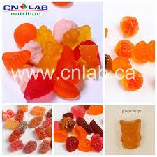 top quanlity gummy worm recipe fruit shaped gummy candy gummy worm