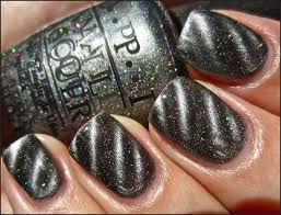 57 best 2012 skyfall images on pinterest swatch nail polishes