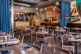 castellucci hospitality s basque inspired restaurant to open
