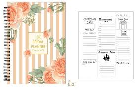 bridal planner the best bridal planners out there for the ocd hehe