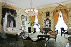 trump white house residence master bedroom white house museum