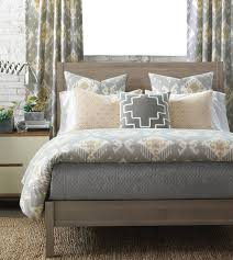 Quilted Bedspread King Bedroom Luxury Bed King Size Bed Quilts Attach Bed Frame To