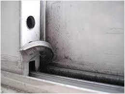 Patio Door Weatherstripping Sliding Glass Door Insulation Patio Door Patio Door
