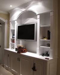 Classic Modern Bedroom Design by Classic Bedroom Cabinet Childcarepartnerships Org