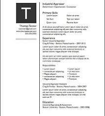 Industrial Resume Templates Resume Templates For Mac Resume Templates For Mac Pages Http