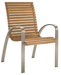 Patio Furniture Ft Myers Fl Furniture Fresh Outdoor Furniture Fort Myers Beautiful Home