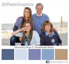 what to wear family portraits on kiawah and seabrook