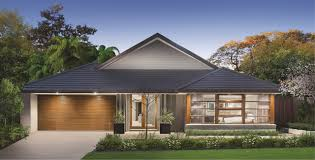 designs for homes view our modern house designs and plans porter davis