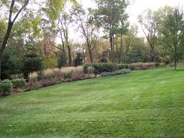planting and garden design trees shrubs and flowers add beauty