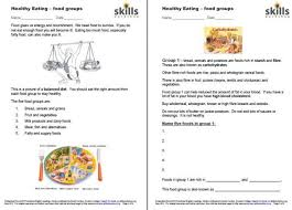 independent living skills worksheets free google search