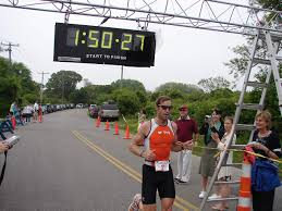 cassidy bentley marathon the robert j aaron memorial mighty montauk triathlon overall