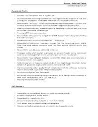 resume skills and abilities list exles of synonym experience synonym resume 7611