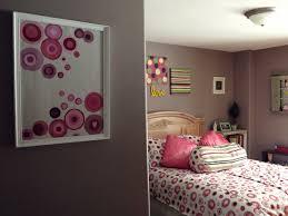 Diy Teen Bedroom Ideas - namely original diy teen room decor