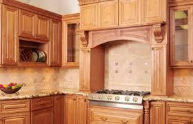 Kitchen Cabinet Doors Edmonton Kitchen Cabinets Edmonton Lakecountrykeys In Kitchen Cabinets