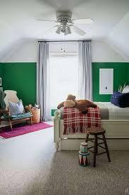 peinture blanche chambre chambre peinture blanche chambre enfant
