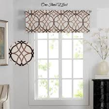Kitchen Bay Window Curtain Ideas Kitchen Kitchen Curtains Kitchen Bay Window With White Wall