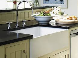 Kitchen   Stylish Farmhouse Sinks Fireclay Sinks Amp Country - Kitchen sink tub