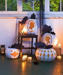 Design House Decor Floral Park Ny 50 Stylish Halloween House Interior Decorating Ideas Family