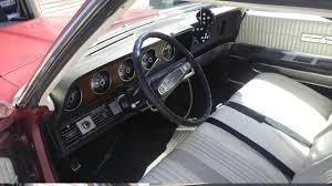 1961 Thunderbird Interior 1969 Ford Thunderbird Interior Pictures Cargurus