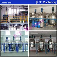 water based oil based emulsion paint making machine buy