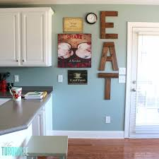 painting kitchen cabinets white diy painted kitchen cabinets with benjamin moore simply white