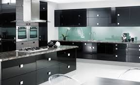 shine small contemporary kitchen designs tags modern kitchen