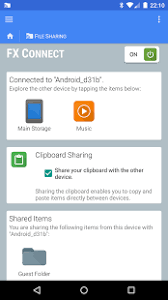 add on apk file explorer plus add on android apps and downloader