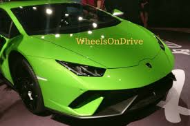 Lamborghini Huracan Lime Green - 100 lamborghini huracan top speed lamborghini huracan hits