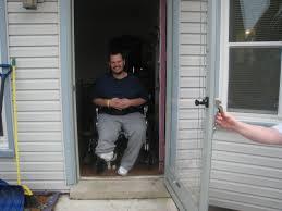 Progressive Insurance Adjuster Michigan No Fault Insurance Lawyer What Is No Fault Insurance