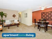 harleysville apartments for rent harleysville pa