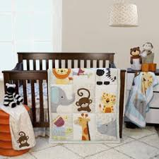Lambs Ivy Duchess 9 Piece Crib Bedding Set by Lambs Ivy Piece Crib Set Echo