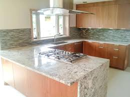 modern backsplash kitchen ceramic tile for kitchen backsplash kitchen ceramic tile pictures