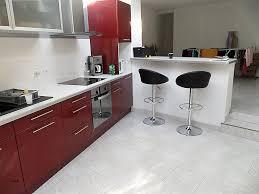 cout cuisine ikea meuble vinyle ikea fresh cout montage cuisine ikea prix cuisine