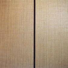 Vinyl Area Rug China Area Rug Made Of Woven Vinyl Floor Mat Material 2 5 To 4mm